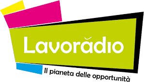 Radio interview from Lavoradio in Potenza